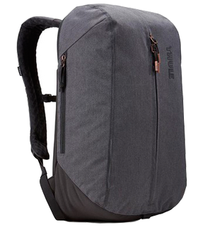 Рюкзак Thule Vea Backpack 17L