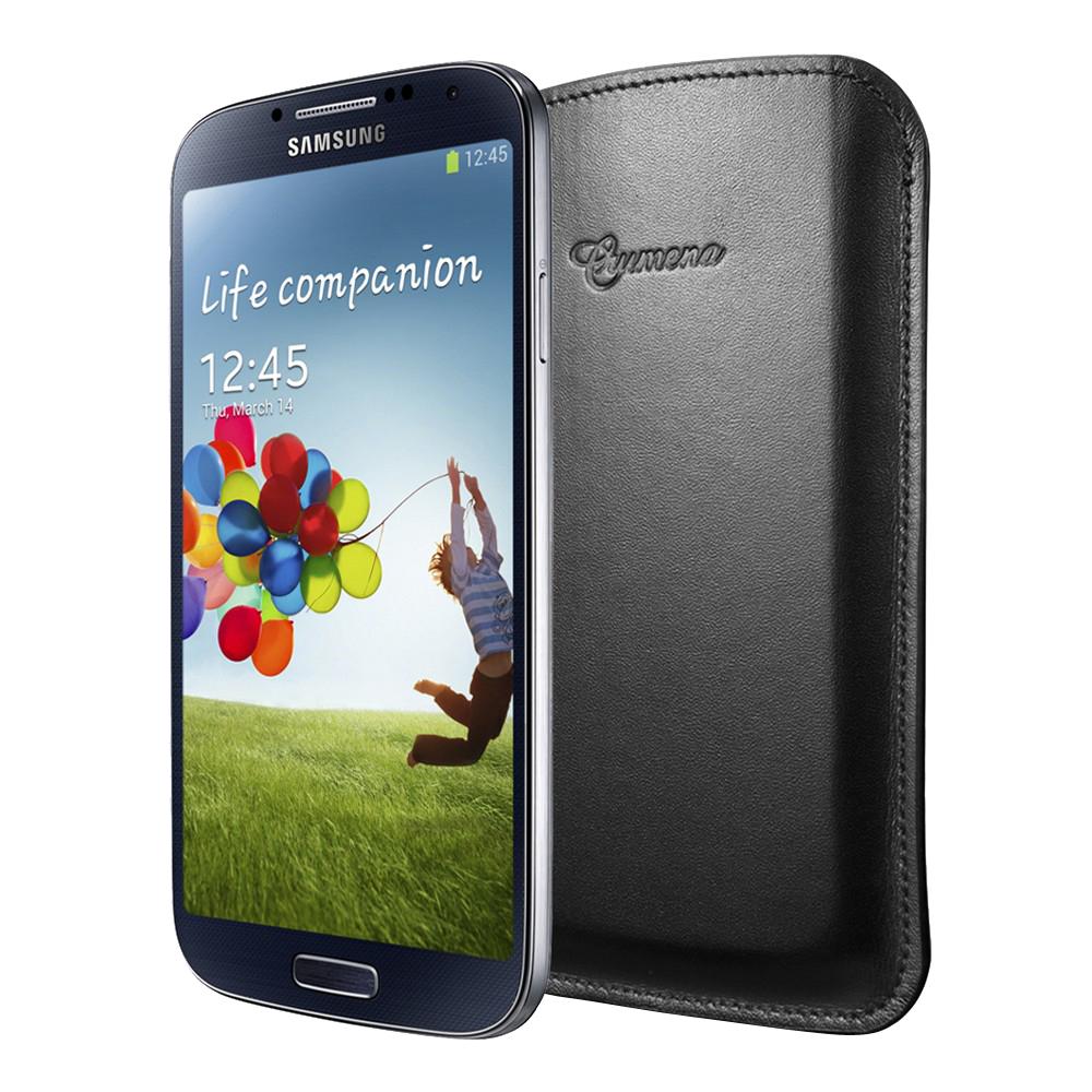 Чехол SGP для Galaxy S IV Crumena черныйИзящному и функциональному Samsung Galaxy S IV подойдет только утонченный чехол, способный сохранить такую красоту в безопасности. Чехол Crumena от SPG — лучшее решение. Он сделан вручную из натуральной телячьей кожи, отменное качество которой видно даж...<br>