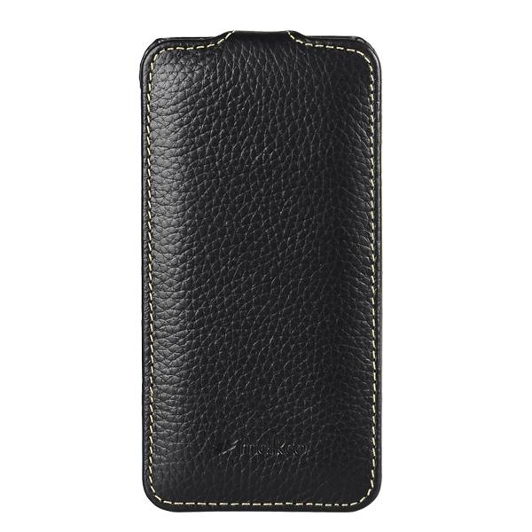 Чехол для Sony Xperia ion Melkco Premium кожаный черныйMelkco Premium сочетает в себе строгие классические формы, надежную защиту и удобство использования. Он идеален для деловых людей с безусловным чувством стиля, потому что представительная натуральная кожа подойдет под любой дресс-код и вместе с тем подчер...<br>