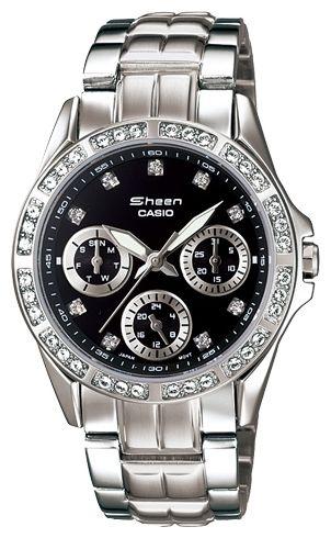 �������� ���� Casio SHN-3013D-1A