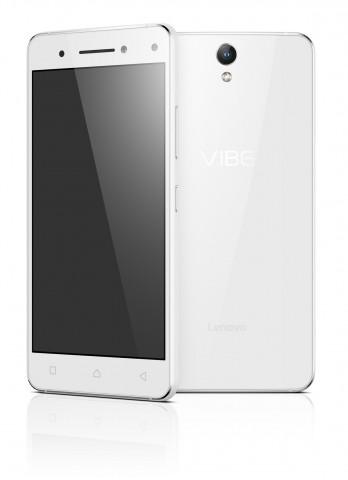 Lenovo Vibe P1 Mini 16 GbНедорогой Android-смартфон получил достаточно мощное оснащение. Основой девайса стал быстрый процессор MediaTek MT6735P. Этот 4-ядерный чип работает на тактовой частоте 1,3 ГГц, что позволяет играть во многие динамичные игры. Оперативная память в количест...<br><br>Цвет: Черный