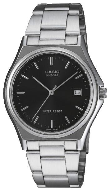Наручные часы Casio MTP-1142A-1A