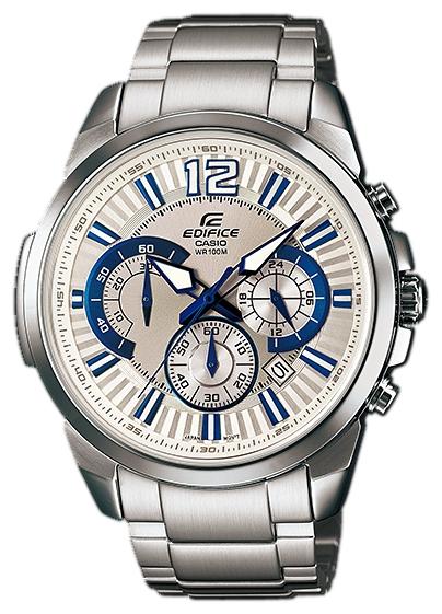 Наручные часы Casio EFR-535D-7A2