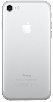 Apple iPhone 7 (A1778)