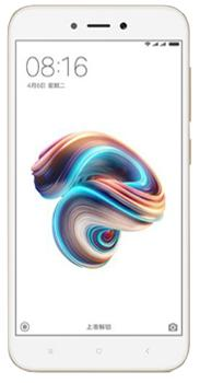Xiaomi Redmi 5A (EU) 16 Gb