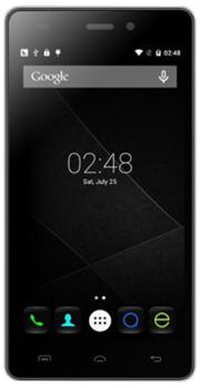 DOOGEE X5 Pro 16 GbDOOGEE X5 Pro — современный Android-смартфон с большим мультимедийным функционалом. За скромные деньги вы получаете: хороший 5-дюймовый экран IPS, 4-ядерный быстрый чип и 5-мегапиксельный модуль камеры. 16 ГБ flash-накопитель расширяется с помощью слота д...<br>