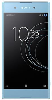 Купить со скидкой Sony Xperia XA1 Plus Dual 32 Gb