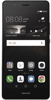 Huawei P9 Lite Ram 3Gb Dual 16 GbHuawei P9 Lite сочетает изящный дизайн, производительность и доступность. Коммуникатор получил кристально четкий дисплей Full HD. Корпус снабжен металлической рамой. Есть очень быстрый дактилоскопический сканер. Две хорошие фотокамеры — еще один плюс гадж...<br><br>Цвет: Золотой,Белый