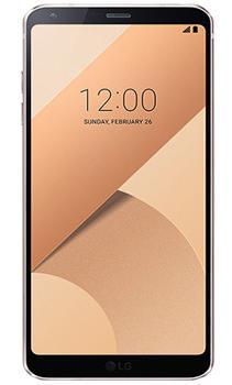 Купить со скидкой LG G6 Plus H870DSU 128 Gb