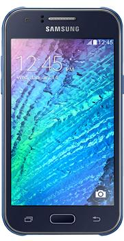 Samsung Galaxy J1 SM-J110H-DS 4 Gb