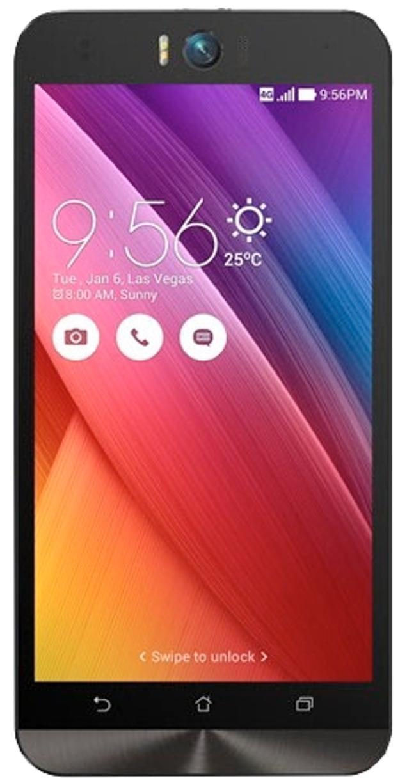 Asus ZenFone Selfie ZD551KL Dual 16 Gb