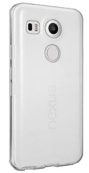 Чехол для LG Nexus 5 силиконовый прозрачныйПрактичный чехол защищает смартфон при падениях и ударах. Не секрет, что гаджеты часто роняют. Их ремонты стоят недешево. Позаботьтесь об этом заранее — защитите любимый девайс. В этом стильном чехле ваш мобильный гаджет будет долго выглядеть новым.<br>