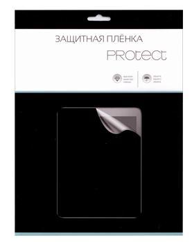 Пленка защитная для Xiaomi Mi Max Protect глянцевая