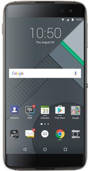 BlackBerry Dtek60 32 GbBlackBerry Dtek60 — мощный бизнес-смартфон на Android. Коммуникатор снабжен очень быстрым чипом Qualcomm, 21-мегапиксельной камерой, датчиком отпечатков. Девайс отлично укомплектован. Традиционно для бренда, особый упор сделан на безопасности личных данны...<br>