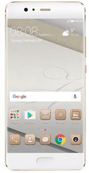 Huawei P10 Ram 4Gb Dual 128 GbHuawei P10 Dual — эргономичный и быстрый смартфон с флагманской фотокамерой. Качество снимков отличное. Двойной оптический зум, мощная селфи-камера, прекрасная съемка на автомате… Фотовозможности велики. Помимо двух классных камер, девайс привлекает высок...<br><br>Цвет: Черный