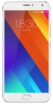 Meizu MX5E 16 Gb