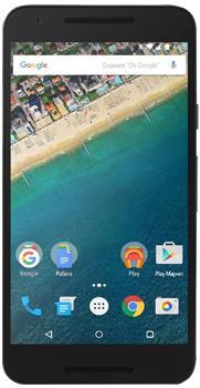 LG H791 Nexus 5X 32 Gb«Образцовый» Google-смартфон щеголяет мощной «начинкой», предлагаемой за разумную цену. Основой изящной модели стал мощный чипсет Qualcomm MSM8992 Snapdragon 808. Его максимальная частота — 1,82 ГГц. Графический ускоритель Adreno 418 усилен 2 гигабайтами ...<br>