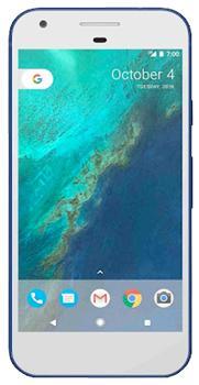 Google Pixel XL 32 GbУстройства серии Google Pixel продолжают развитие «образцовой» линейки Nexus. Модель XL получила актуальный размер 5,5 дюймов. На смартфоне предустановлены сервисы Google Assistant, Google Duo и Allo. Поддерживается Daydream VR. Гаджет прекрасно фотографи...<br>