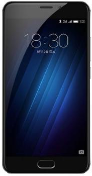 Meizu M3E 32 GbMeizu M3E — доступный, но быстрый смартфон в эффектной металлической оболочке. Ключевые достоинства гаджета: отличные материалы и сборка, хороший дисплей, достойная автономность. Есть поддержка быстрой зарядки. За полчаса технология mCharge пополняет заря...<br><br>Цвет: Золотой,Серебряный