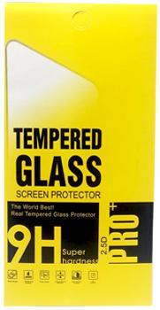 Стекло защитное для Huawei P9 Lite 0,33mmВысококачественное защитное стекло оберегает сенсорный дисплей от царапин и повреждений. Прозрачный тонкий аксессуар легко устанавливается и прочно держится на экране. Стекло-протектор не ухудшает эргономику гаджета, не искажает изображение, не уменьшает ...<br>