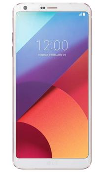 LG G6 H870DS 64 Gb