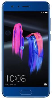 Huawei Honor 9 4Gb Ram 64 GbHuawei Honor 9 дарит флагманские возможности по удивительно скромным ценам. Показатель стоимость/качество впечатляет. Производительность гаджета высока. 8-ядерная платформа справляется с тяжелыми 3D-играми. Большие фото-возможности — второй сильный козырь...<br><br>Цвет: Серый