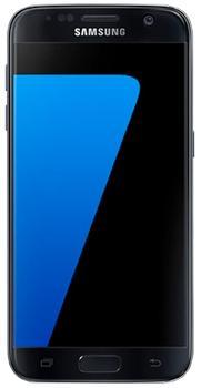 Samsung Galaxy S7 32Gb SM-G930FD Dual BlackФлагманский Galaxy S7 дарит шикарный функционал. На фоне предыдущего поколения смартфон очень резко прибавил. Коммуникатор лучше фотографирует в темноте, оснащен более емким аккумулятором, поддерживает карточки microSD. Вновь появилась защита от воды и пы...<br>