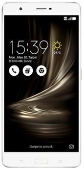Asus ZenFone 3 Ultra ZU680KL 64 GbБренд Asus представил третье поколение успешных коммуникаторов ЗенФон. Металлический unibody-корпус, очень тонкий и стильный, изготовлен без видимых полосок антенн. Огромный экран дополняется встроенной функцией телевизора. Высокое качество звука здесь об...<br><br>Цвет: Серый,Rose Gold
