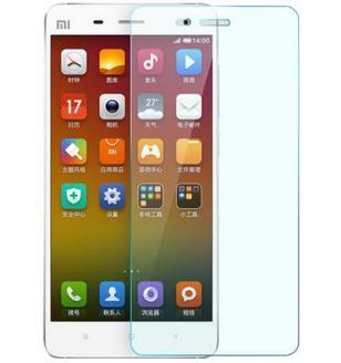 Пленка защитная для Xiaomi Mi3Недорогая пленка-протектор защищает сенсорный дисплей от царапин и повреждений при ежедневном активном использовании. Замена дисплея, как правило, обходится очень недешево. Зачем рисковать? Во многих случаях защитная пленка избавит вас от расходов и сбере...<br>