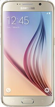 Samsung Galaxy S6 SM-G920F LTE (4G) 64 GbКоммуникатор из флагманской серии в особом представлении не нуждается. Гаджет может записывать видеоролики с бескомпромиссным 2160p@30fps качеством. Фронтальная 5 Мп камера, вооруженная оптикой f/1.9 22 мм, годится не только для съемки автопортретов, но и...<br>