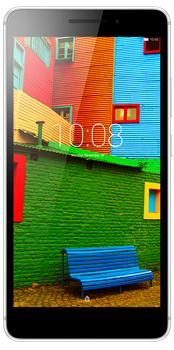 Lenovo Phab Plus 32Gb Silver