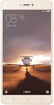 Xiaomi Mi4s 64 Gb