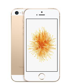 Apple iPhone SE (RU/A) 32 Gb