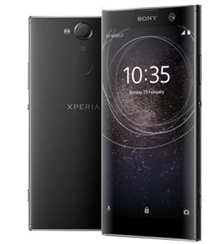 Sony Xperia XA2 Ultra Dual 64 Gb<br><br>Цвет: Серебряный