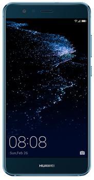 Huawei P10 Lite 4/64Gb Dual 64 Gb