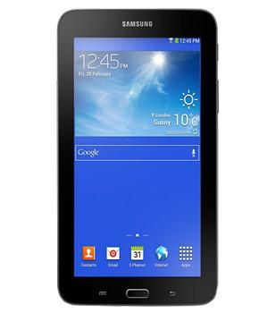 Samsung Galaxy Tab 3 7.0 Lite SM-T113 8Gb 8 GbSamsung Galaxy Tab 3 7.0 Lite — доступный  и стильный Android-планшет c 7-дюймовой диагональю. Это очень практичный формат. Он позволяет наслаждаться большим экраном без неудобств при активном использовании. Масса устройства составила всего 310 гр. Девайс...<br><br>Цвет: Белый