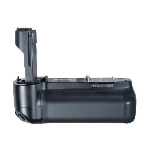 Питающая рукоятка Flama Canon 60D, 60DaЕдва ли кто-нибудь из фотографов возьмется оспаривать нужность проверенных делом аксессуаров. Таких, например, как вот этот! Известное качество Flama предлагает владельцам популярных цифровых камер Canon 60D и 60Da великолепный шанс увеличить их эргономик...<br>