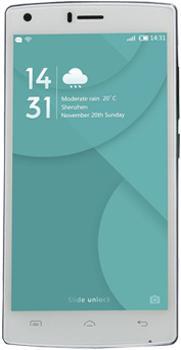 DOOGEE X5 Max 8 GbЭта модель — продолжение популярного Doogee X5. Коммуникатор с приставкой «Max» получил улучшенный дизайн, более мощную камеру, обновленную версию ОС Android. Также добавился дактилоскопический сканер. Аккумулятор сильно прибавил. Изменилась даже упаковка...<br>