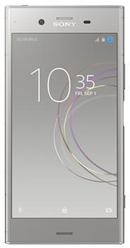 Sony Xperia XZ1 Dual G8342 64 Gb