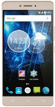 Highscreen Power Ice Max 32 GbHighscreen Power Ice Max — «выносливый» и достаточно быстрый смартфон с доступным ценником. Ключевые плюсы девайса: высокая автономность, поддержка двух SIM + карты microSD, ручные настройки камеры. Картинка с экрана выглядит красочно. У аппарата есть фун...<br>