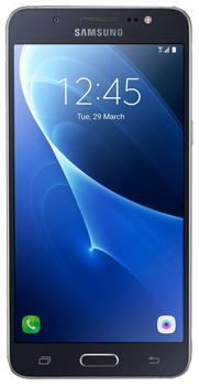 Samsung Galaxy J5 SM-J510F/DS (2016) 16 GbSamsung Galaxy J5 (2016) – доступный, но стильный и быстрый смартфон для экономных пользователей. Внутри тонкого 8,1 мм корпуса разместился солидный 3 100 мАч аккумулятор, который легко заменяется. На борту есть полный набор современных беспроводных модул...<br><br>Цвет: Золотой