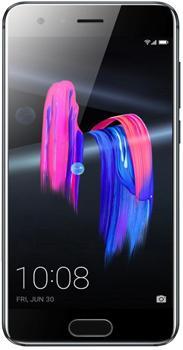 Huawei Honor 9 4/64Gb 64 GbHuawei Honor 9 дарит флагманские возможности по удивительно скромным ценам. Показатель стоимость/качество впечатляет. Производительность гаджета высока. 8-ядерная платформа справляется с тяжелыми 3D-играми. Большие фото-возможности — второй сильный козырь...<br><br>Цвет: Голубой,Серый