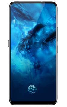 Vivo Nex A 128 Gb Xiaomi