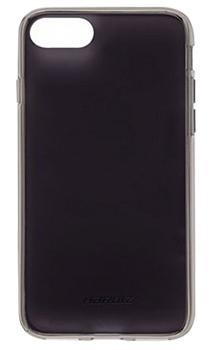 Чехол для iphone 8 Hardiz Hybrid Case темно-серыйПрактичный чехол защищает девайс при падениях и ударах. Не секрет, что гаджеты часто роняют. Их ремонты стоят недешево. Позаботьтесь об этом заранее — защитите любимый девайс. В этом стильном чехле ваш мобильный гаджет будет долго выглядеть новым.<br>