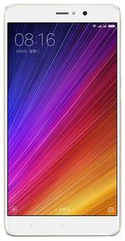 Xiaomi Mi5s Plus 64 GbXiaomi Mi5s Plus — находка требовательного геймера. Игровые возможности гаджета восхищают. Такие проекты, как Asphalt 8 и WoT Blitz, легко идут на максимальных настройках с высоким числом fps. Графический ускоритель Adreno 530 — вещь очень серьезная. Вам ...<br>
