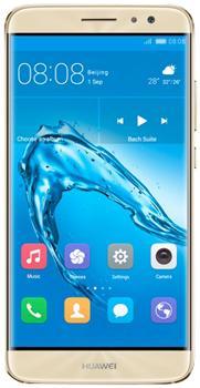 Huawei Nova Plus 32 GbHuawei Nova Plus— мощный, быстрый, удобный смартфон с интересным дизайном. Основой гаджета является экономичный 14-нм процессор Qualcomm. 3 гигабайт памяти хватает для многозадачной работы системы на базе Android 6 Marshmallow. Запланировано обновление до...<br>