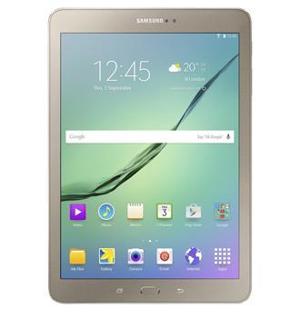 Samsung Galaxy Tab S2 8.0 LTE SM-T719 32Gb 32 GbЭтот корейский планшет — настоящий центр развлечений в удобном 8-дюймовом формате. Девайс снабжен всем, что нужно для наслаждения играми, видео, мультимедиа-приложениями. Операционная система Android 6.0 дарит максимум гибкости и функционала. Современный ...<br>