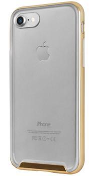 Чехол для iphone 8 Hardiz Defense Case золото