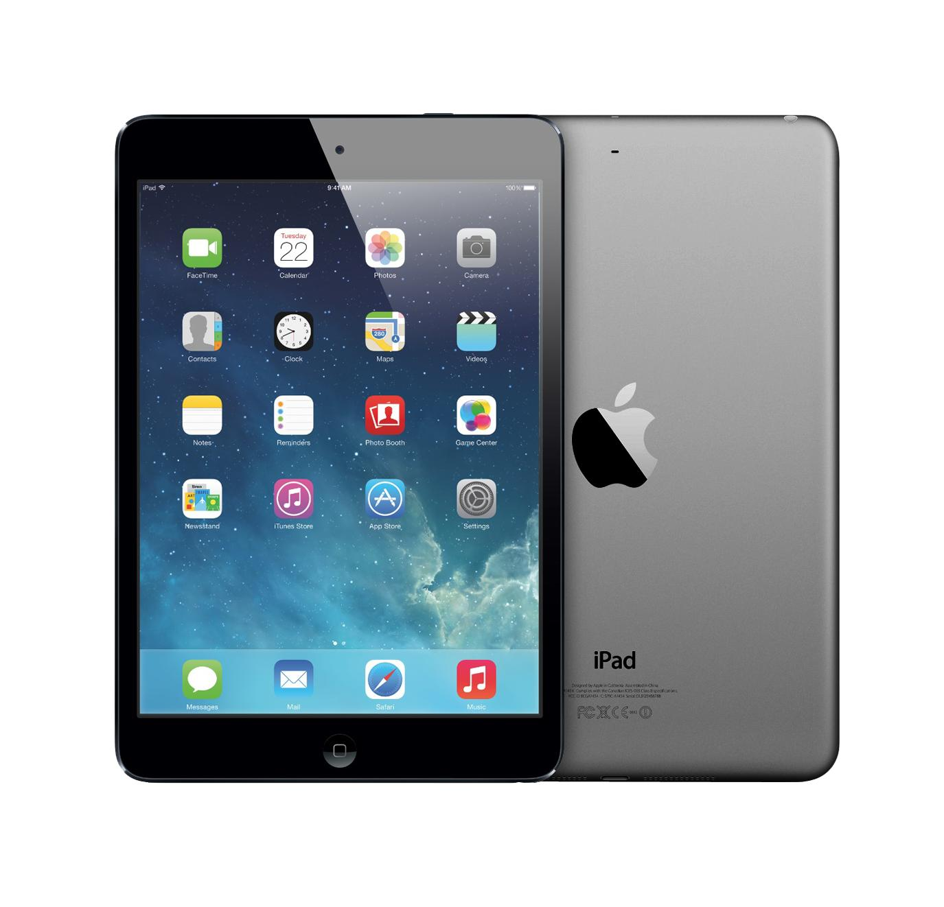 Apple iPad mini with Retina display 16 Gb