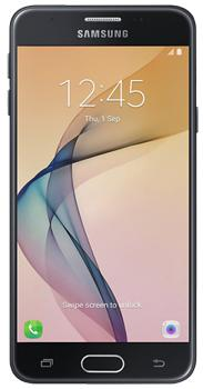 Samsung Galaxy J5 Prime SM-G570F/DS 16 Gb